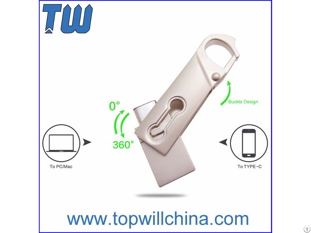 Fast Delivery Usb 3 1 Type C Flash Drive Reasonable Price