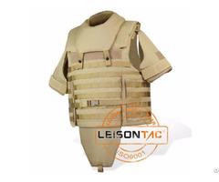 Lfdy R113 Ballistic Vest Bullet Proof Ves