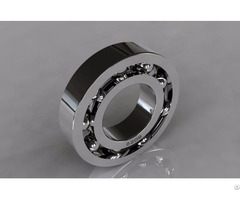High Quality 6205zz Deep Groove Ball Bearings Use For Motor