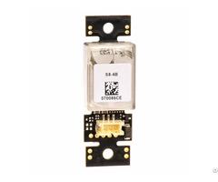 S8 4b Miniature Infrared Co2 Sensor Module