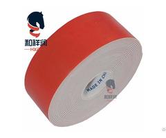 Double Side Pe Foam Tape