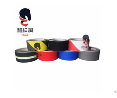Anti Slip Tape 防滑胶