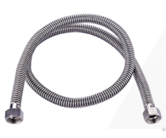 Gas Water Flexible Hose Pipe