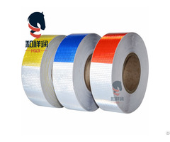 Engineering Grade Reflective Tape