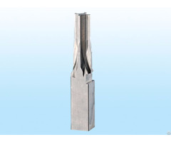 High Quality Core Pin Machining Supplier