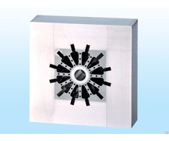 Good Price Precision Component Machining In Plastic Mould Die Makers