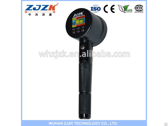 Zjzk Offer Low Level Cold Laser For Shoulder Pain Relief