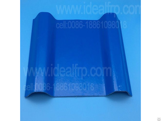 Frp Cooling Tower Plate