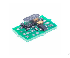 Smt172toiic Temperature Sensor Smt172 To I2c Interface Board