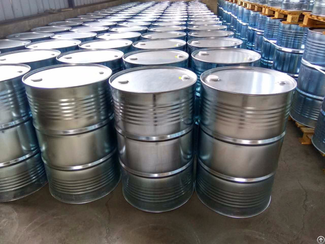 Ethyl Methyl Carbonate Emc 99 97%