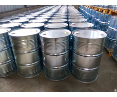 Ethyl Methyl Carbonate Emc 99 97%