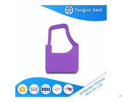 Tx Pl102 Cheap Price Polycarbonate Medical Plastic Padlock Seal