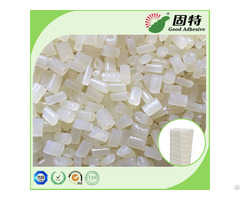 Hot Melt Glue For Air Filters