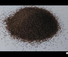 Brown Aluminum Oxide For Grinding Wheel