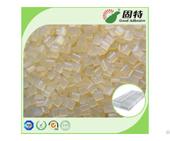 Spring Mattress Hot Melt Glue