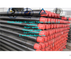 Api 5dp Oil Drill Pipe