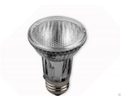 Par20 Halogen Light Bulb