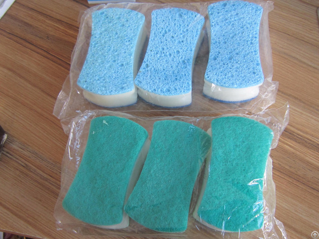 Cleaning Tools Magic Eraser Sponge