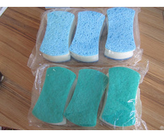 Cleaning Tools Magic Eraser Sponge