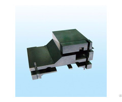 America Machine Spare Part Manufacturer With Oem Mould Parts