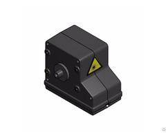 Opc N2 Alphasense Pm2 5 Particle Sensor