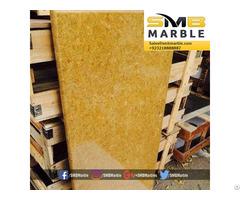 Marble Tiles Onyx Limestone Sandstone