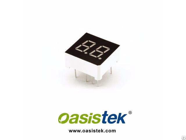 Oasistek Led Display Tod 3203