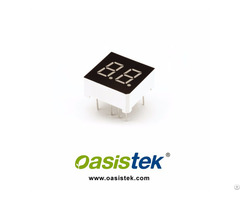 Oasistek Led Display Tod 3203