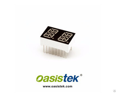 Led Signage Oasistek Display Tod 3292