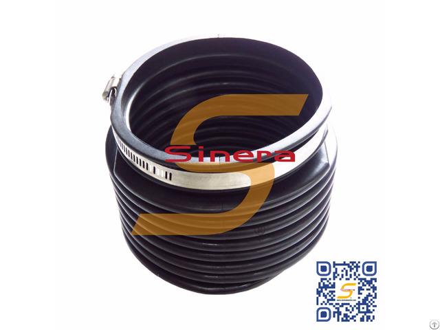 Supply Mercury U Joint Bellows 816431a1 18 2747 89180 Alpha One Gen Ii Vazer Drive Components
