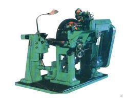 Zf 93 Model All Purpose Spoke Combination Machine