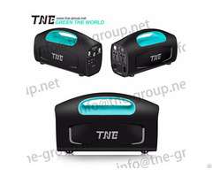 Tne Popular Mini Portable Multifunction Electric Vehicle Battery Chargers Ups With Factory Price