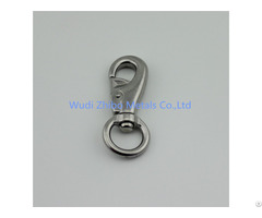 Hanging Chair Swivel Hook