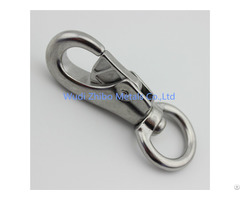Hanging Chair Swivel Hook Made In China
