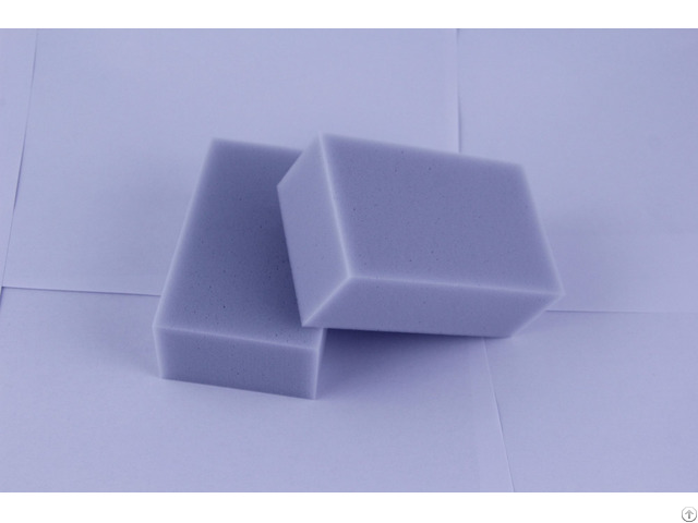 Magic Eraser Sponge Cleaning Household Products