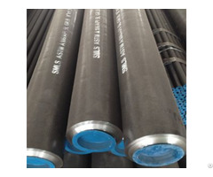 Astm A335 P11 Alloy Steel Pipes 8in