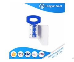 Tx Ms 102 Sealing Aluminum Electric Meter Seal Iso 17712