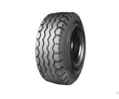 Agricultural Tyre Imp 01