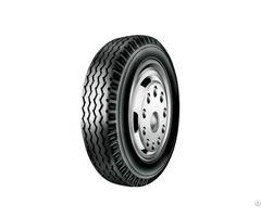 Bias Truck Tyre Rib
