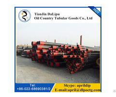 Api Oil Pipe Casing And Tubing