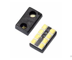 Ltr 659ps 01 Integrated Low Voltage I2c Digital Proximity Sensor