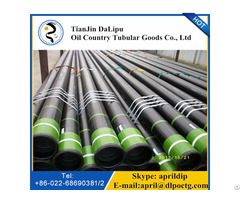 High Precision Alloy Seamless Steel Pipes And Tubes
