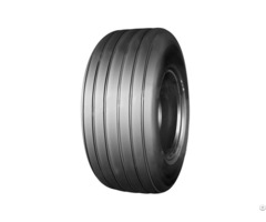 Agricultural Tyre I1
