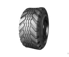 Agricultural Tyre Imp 02