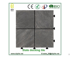 New Model Villas Durable Natural Patio Stone Cheap Floor Tile