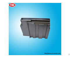 China Good Mould Spare Parts Manufacturer