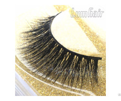 Best False Eyelashes From Chinese Reliable Factory