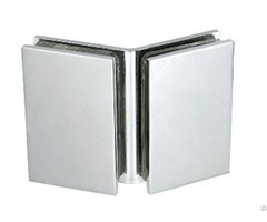 Sell Glass Clamp