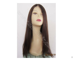 Full Lace Wigs Human Hair From Chinese Wig Supplier