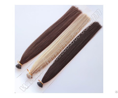Keratin Hair Extensions From Chinese Eminent Factory